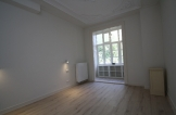 House for rent at Alexander Boersstraat; 1071KX in Amsterdam image 14