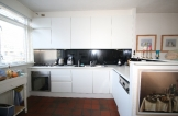 House for rent at Westerlengte; 1034 PT in Amsterdam image 7