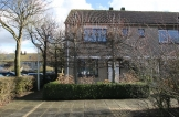 House for rent at Westerlengte; 1034 PT in Amsterdam image 19