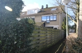House for rent at Westerlengte; 1034 PT in Amsterdam image 21