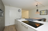 House for rent at Henkenshage; 1083 BX in Amsterdam image 4