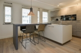 House for rent at Henkenshage; 1083 BX in Amsterdam image 5