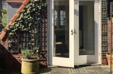 House for rent at Krom Boomssloot; 1011 GP in Amsterdam image 8