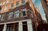 House for rent at Krom Boomssloot; 1011 GP in Amsterdam image 12