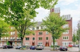 House for rent at Olympiaplein; 1077 CJ in Amsterdam image 19