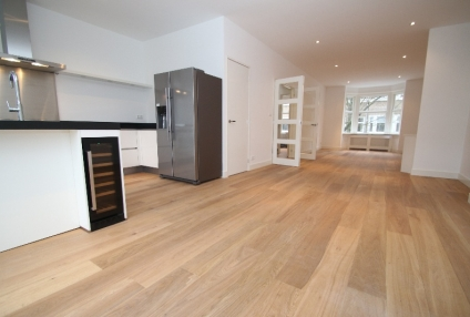 Image of house for rent at Argonautenstraat in Amsterdam
