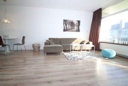 Image of house for rent at Henkenshage in Amsterdam