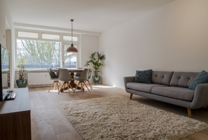 Picture of rental at Bolestein 1081 CZ in Amsterdam