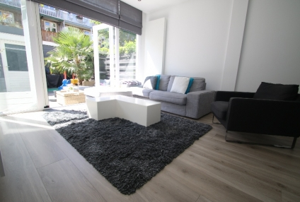 Image of house for rent at Eemsstraat in Amsterdam