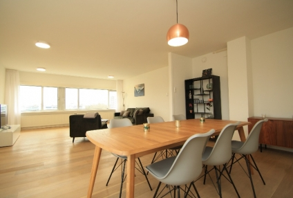Image of house for rent at Wamberg in Amsterdam