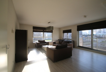 Picture of rental at Anna Blamansingel 1102ST in Amsterdam