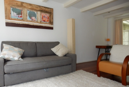 Picture of rental at Palmstraat 1015 HS in Amsterdam