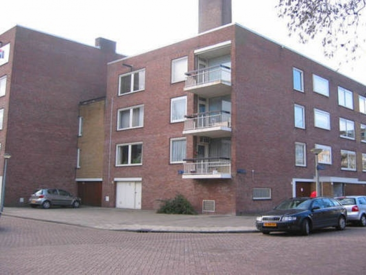 Kastelenstraat amsterdam appartamento in affitto for Case amsterdam affitto