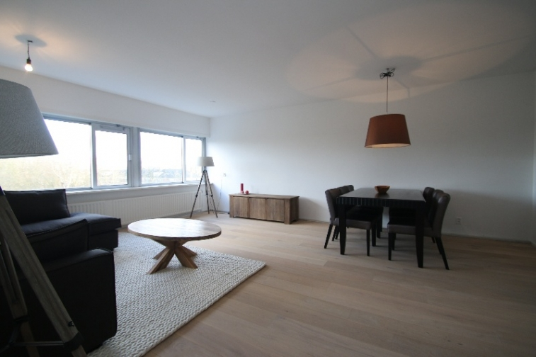 Image of house for rent at Backershagen in Amsterdam