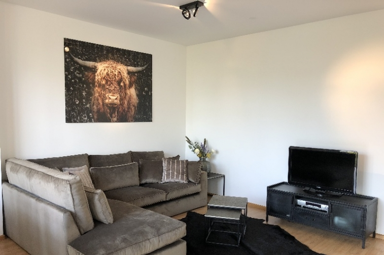 Image of house for rent at Stadhouderskade in Amsterdam