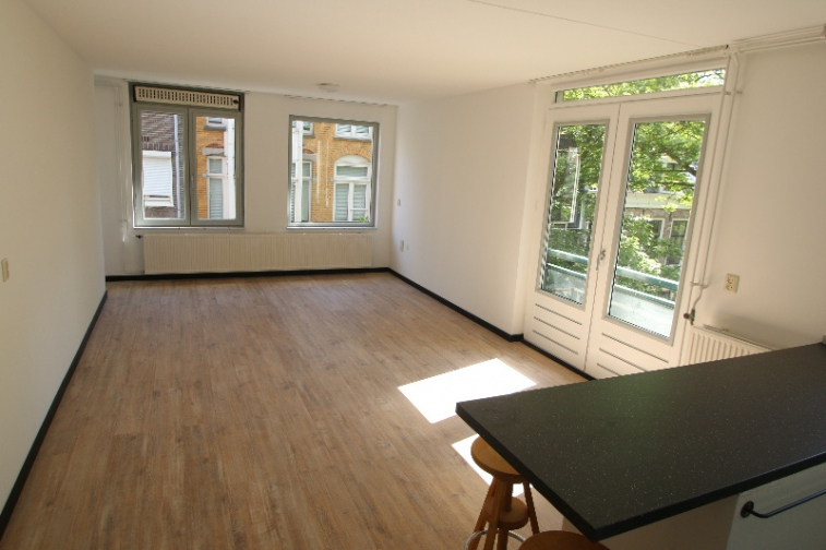 Image of house for rent at Raamplein in Amsterdam