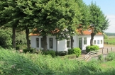 House for rent at Rondehoep West; 1191 KK in Ouderkerk Aan De Amstel image 1