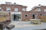 House for rent at Goudplevier; 1191 VN in Ouderkerk Aan De Amstel image 7